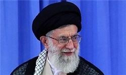 پیشرفت   علمی  زمینه ساز اقتدار اقتصادی و سیاسی ایران/ دستور کار قطعی نظام، دنبال کردن الگوی  پیشرفت  ایرانی اسلامی