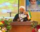 دلیل مخالفت اسلام با ماهواره، تأکید شبکه های آن بر ضد نظام خانواده است