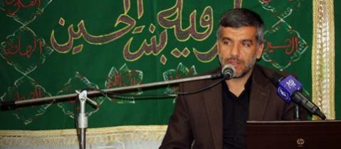 گردهمایی مسئولین بسیج دانشآموزی کشور در شیراز برگزار میشود