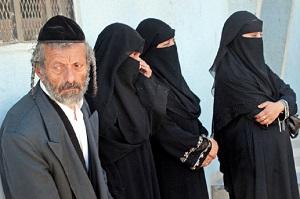 سایر مطالب ویژه نامه عفاف و حجاب